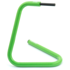 Cycloc Hobo Fietsstandaard, green